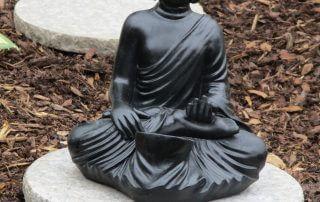 falun gong oefeningen Buddha Showing 1000 hands,falun dafa oefeningen